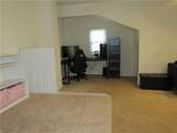 945 Chartwell Dr - Photo 16