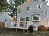 945 Chartwell Dr - Photo 19