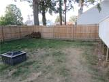 945 Chartwell Dr - Photo 20