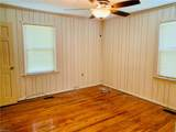 1302 Willow Ave - Photo 15