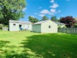 1302 Willow Ave - Photo 17