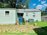 1302 Willow Ave - Photo 19