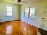 1302 Willow Ave - Photo 3