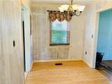 1302 Willow Ave - Photo 5