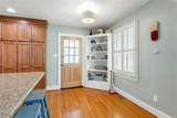 1720 Cromwell Dr - Photo 11