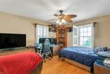 1720 Cromwell Dr - Photo 17