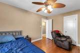 1720 Cromwell Dr - Photo 18