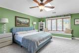 1720 Cromwell Dr - Photo 19