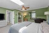 1720 Cromwell Dr - Photo 20