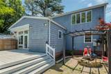 1720 Cromwell Dr - Photo 28