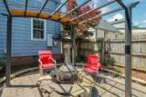 1720 Cromwell Dr - Photo 29