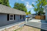 1720 Cromwell Dr - Photo 30