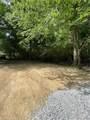 1721 Pine Acres Ln - Photo 5