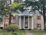 1809 Calthrop Neck Rd - Photo 2