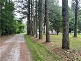 1809 Calthrop Neck Rd - Photo 45