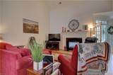 5107 Waterford Pl - Photo 10