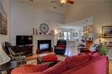 5107 Waterford Pl - Photo 11