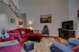 5107 Waterford Pl - Photo 12