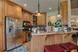 5107 Waterford Pl - Photo 13