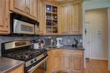 5107 Waterford Pl - Photo 15