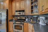 5107 Waterford Pl - Photo 16