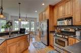 5107 Waterford Pl - Photo 17