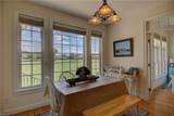 5107 Waterford Pl - Photo 19