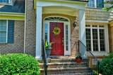 5107 Waterford Pl - Photo 2