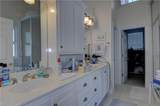 5107 Waterford Pl - Photo 25