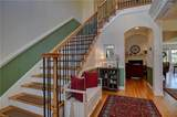 5107 Waterford Pl - Photo 29