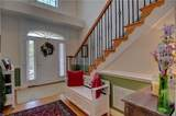 5107 Waterford Pl - Photo 4