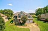 5107 Waterford Pl - Photo 41