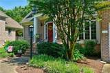 5107 Waterford Pl - Photo 47