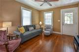 316 Brightwood Ave - Photo 10