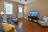 316 Brightwood Ave - Photo 11