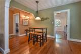 316 Brightwood Ave - Photo 12