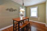 316 Brightwood Ave - Photo 16