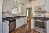 316 Brightwood Ave - Photo 18