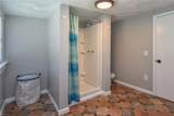 316 Brightwood Ave - Photo 43