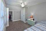 316 Brightwood Ave - Photo 45