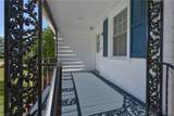 316 Brightwood Ave - Photo 5