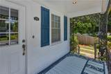 316 Brightwood Ave - Photo 7