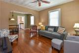 316 Brightwood Ave - Photo 8