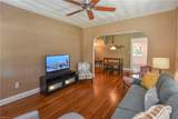 316 Brightwood Ave - Photo 9