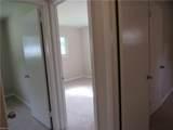 3420 Raintree Rd - Photo 17