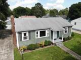 205 Hodges Manor Rd - Photo 29