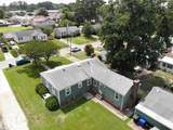 205 Hodges Manor Rd - Photo 30