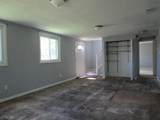 2209 Rawood Dr - Photo 10