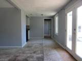2209 Rawood Dr - Photo 13