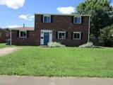 2209 Rawood Dr - Photo 2